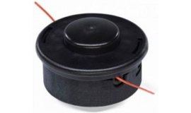 Strunová hlava Stihl Auto-Cut 40-2 12x1.5Z
