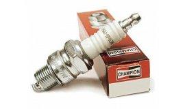 Zapalovací svíčka CHAMPION J19LM sekačky - 992300