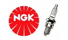 Zapalovací svíčka NGK BCPR5ES TRAKTORY - BCPR5ES