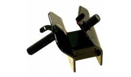 Antivibrační silemblok pro HONDA GX160 GX200 generátory - 68326-Z15-000