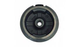 Magnetický kotouč HONDA GX340 GX390 - 07-02094