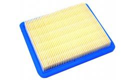 Vzduchový filtr Briggs & Stratton 399959 491588, Honda GC135 GCV135 GC160