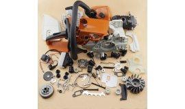 Kompletní opravárenská sada vhodná pro Stihl MS250 025 MS230 023 MS210 021