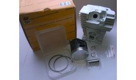 Kompletní válec Stihl MS362 MS362C NIKASIL 47mm - 11400201200