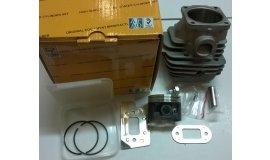 Kompletní válec Stihl 026 MS260 MS260C NIKASIL profesionální použití - 11210201203