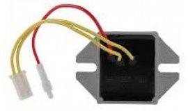 Regulátor napětí Briggs & Stratton 10-16 AMP - 393374