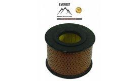Vzduchový filtr Hatz 5042600 EVEREST - 5042600