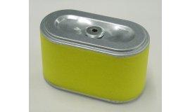 Vzduchový filtr Honda GXV270 GXV340 GXV390 - 17210-ZE8-003