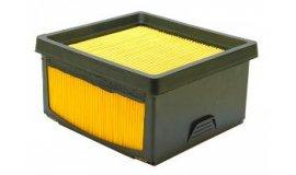 Vzduchový filtr Husqvarna Partner K760 - 525 47 06-01