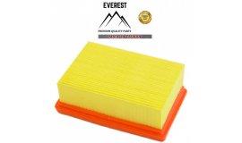 Vzduchový filtr Stihl TS400 EVEREST SR430 SR450 BR350 BR430 BR450 BR450C - 42231410300