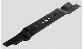Nůž motorových sekaček 53cm  - 10141770
