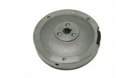 Magnetický kotouč HONDA GX240 GX270 - 100009550