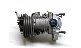 Polomotor Stihl MS290 029 - SUPER AKCE