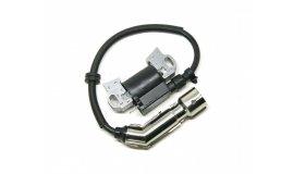 Zapalovací cívka ZONGSHEN XP620 17,6HP - 100009353