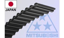 Ozubený řemen pohonu nožů TC122 1800 - 35065601/0