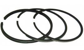 Kroužky BRIGGS&STRATTON 10-18KM - 391780