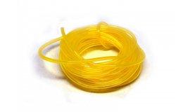 Palivová hadička 2 mm x 3,5 mm - 5 metrů