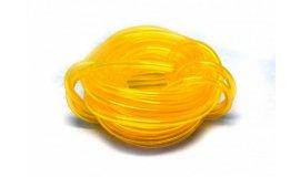 Palivová hadička 3,5 mm x 6,0 mm - 5 metrů