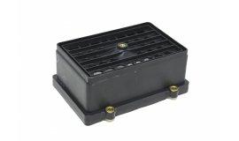 Kryt vzduchového filtru Stihl TS400 TS 400 (4223 140 2800)