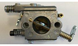 Karburátor STIHL 023 025(TYP ZAMA)MS210 MS210C MS230 MS230C MS250 MS250C - 11231200605