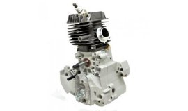 Polomotor vhodný pro Stihl  MS200 MS200T 020T