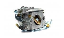 Karburátor WALBRO Oleo-Mac 941C 941CX GS 410C GS 410CX GS 440   Efco 141C 141 CX