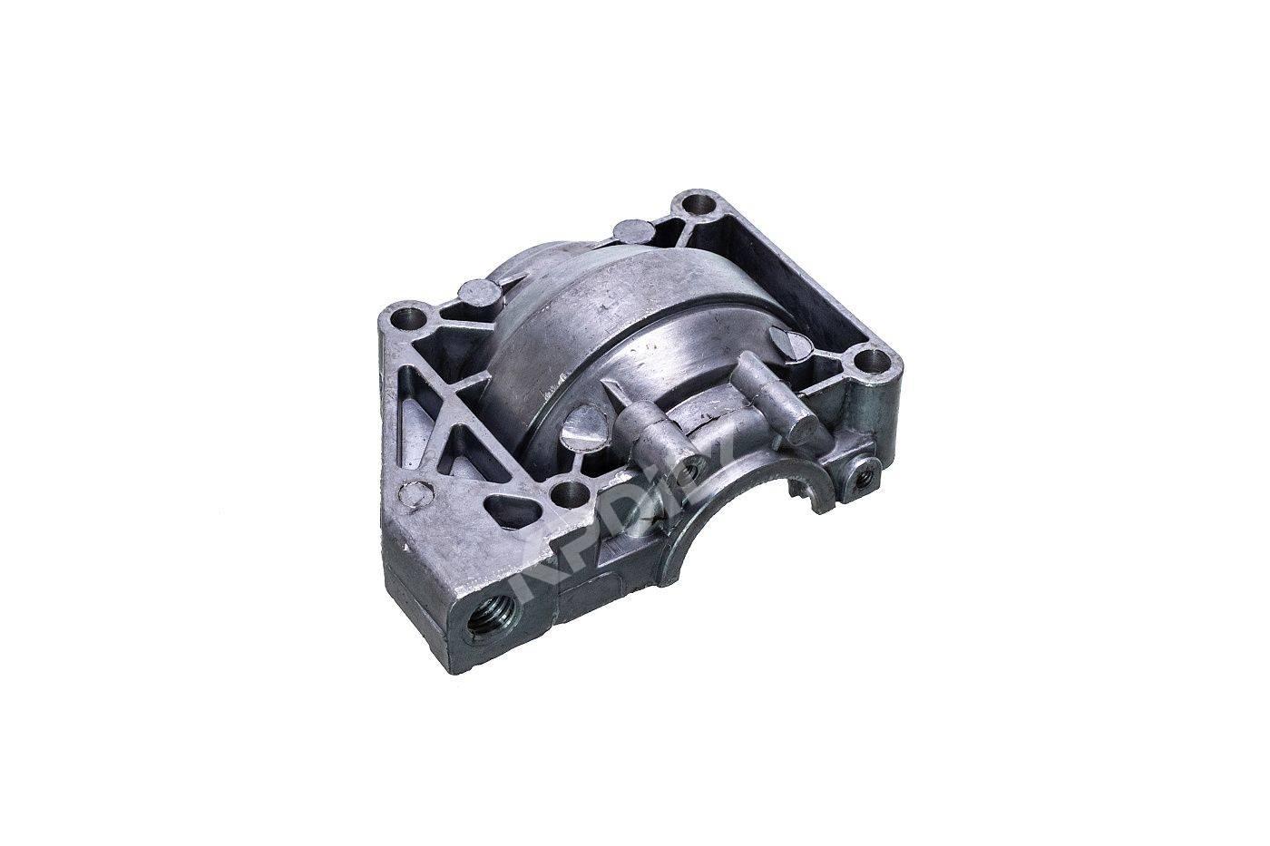 Spodní kryt motoru Stihl MS290 MS310 MS390 029 039 (1127 021 2500)