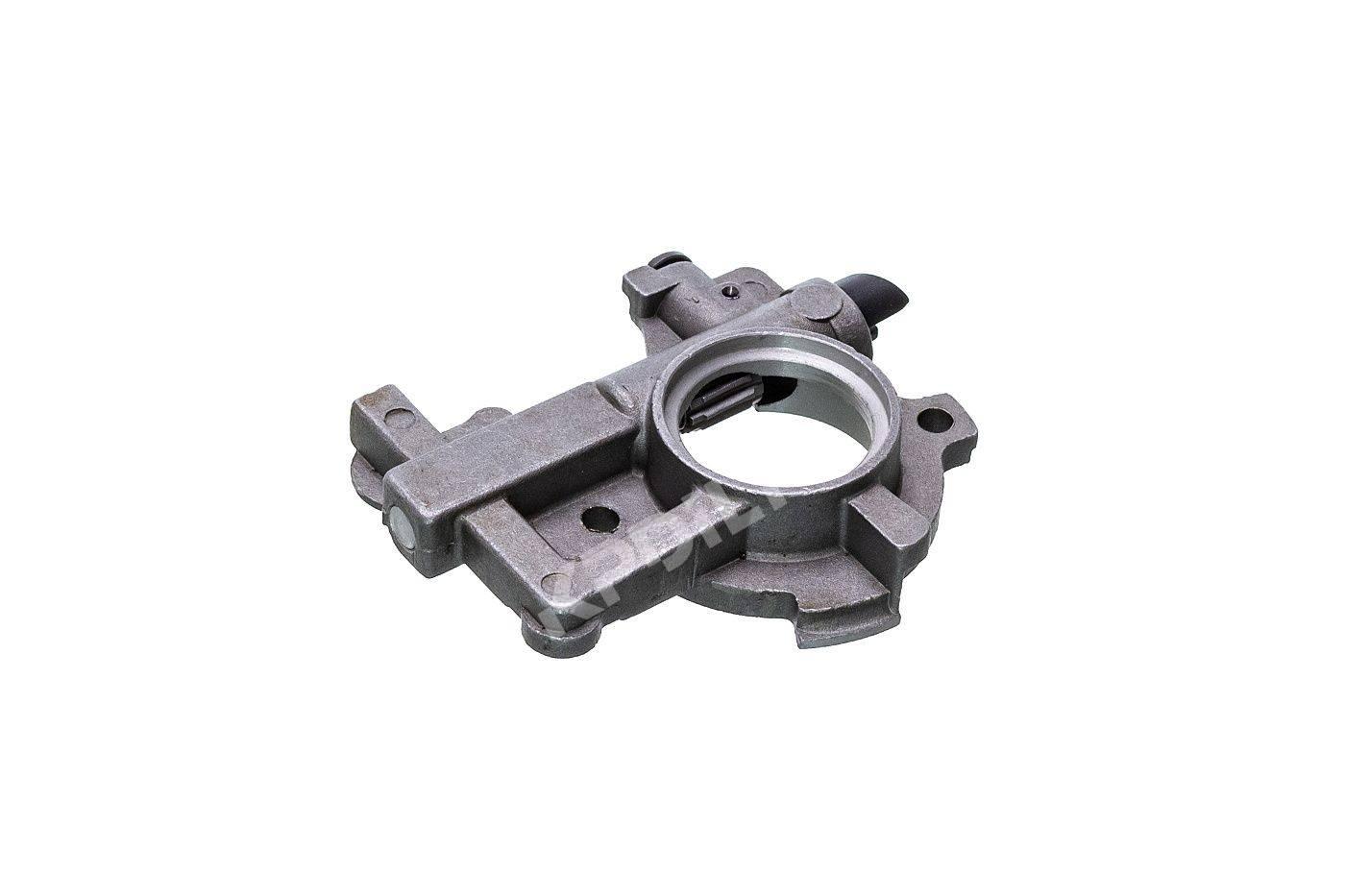 Olejové čerpadlo Stihl MS650 MS660 066 (1122 640 3205)