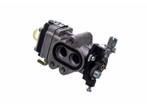Karburátor Stihl FS73 FS83