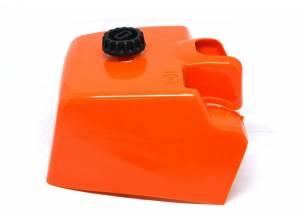 Kryt vzduchového filtru Stihl MS460 046 (1128 140 1001)